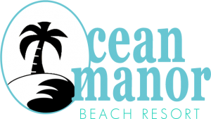 Ocean Manor Resort